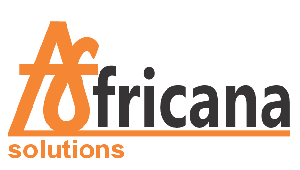 Zambia's most reliable Hosting Service Provider
